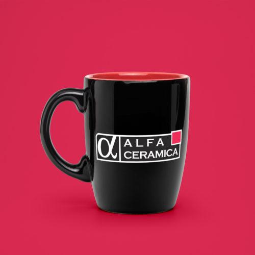 Alfa Ceramica