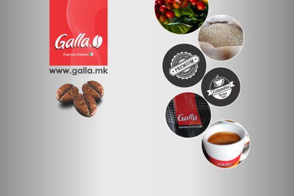 Galla Mbas v3
