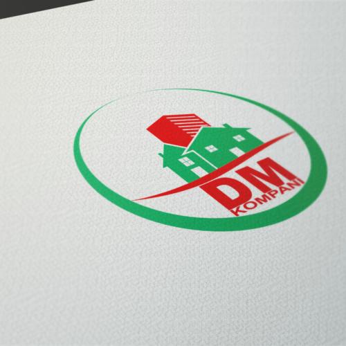 DM Kompani
