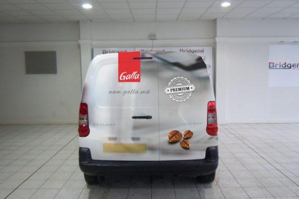 Pickup-Branding-Gallambas