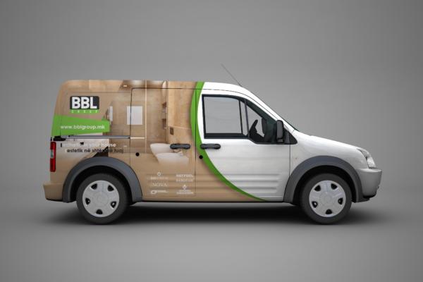 Pickup-Brandingbbl02