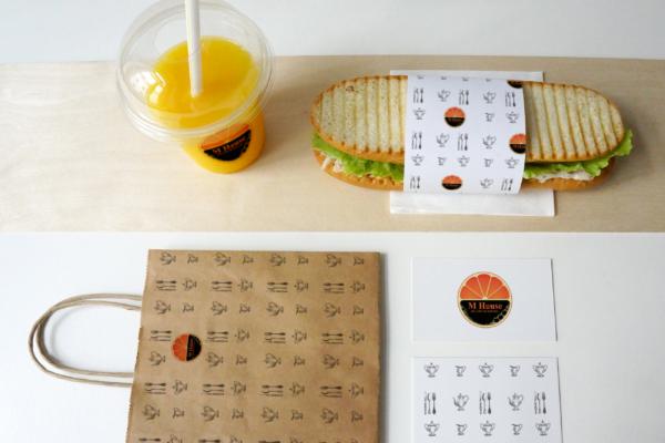 cafe-branding02